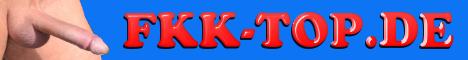 FKK-Top.de