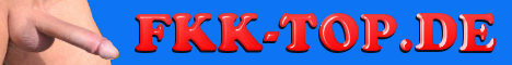 Visit FKK Top 100.
